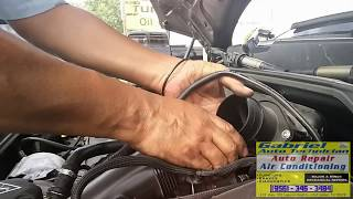 mini cooper engine light and loss of power - 免费在线视频最
