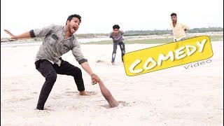Must Watch 😂😂Comedy video   Bindas fun joke   
