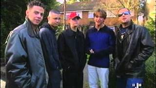 5ive - Neighbours From Hell