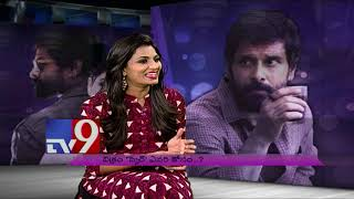 What happened when Chiyaan Vikram met Sachin Tendulkar? - TV9 Now