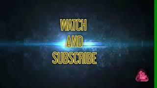 wr3d arena mod - 免费在线视频最佳电影电视节目 - Viveos Net