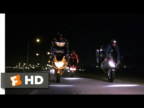 mp4 Biker Boyz Stream, download Biker Boyz Stream video klip Biker Boyz Stream