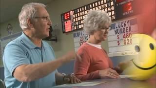 Bingo Game Rules in 3 min   SmartCasinoGuide.com