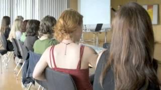Power of Thought - A Quantum Perspective - By Kent Healy.flv