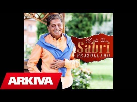 Sabri Fejzullahu - Kush dashurin nuk e qmon