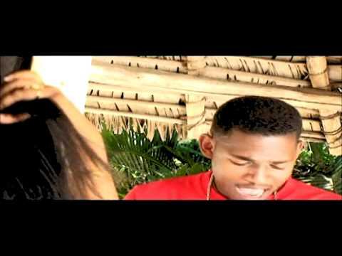 D'ALVI$ - Iz' sa za [official video].mpg