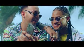 Mujeres - Justin Quiles feat. Justin Quiles (Video)