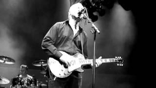 ▶ Speedway At Nazareth   Mark Knopfler at the Royal Albert Hall   YouTube 720p