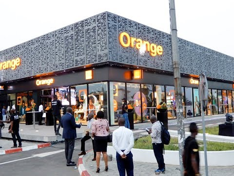 <a href='https://www.akody.com/business/news/orange-cote-d-ivoire-lance-un-smartstore-316163'>Orange Côte d'Ivoire lance un Smartstore</a>