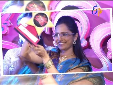 Star-Mahila--2nd-April-2016-స్టార్-మహిళ--Full-Episode