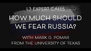 L3 Expert Call