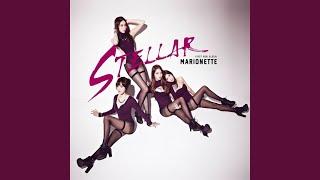Stellar - Marionette (Instr.)