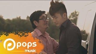 MV Lời Cha Dạy - Thiên Quang - YouTube