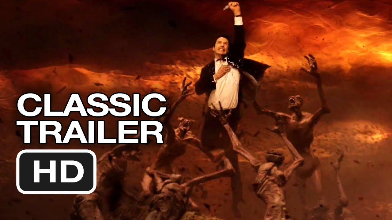 Constantine movie download in hindi 720p worldfree4u