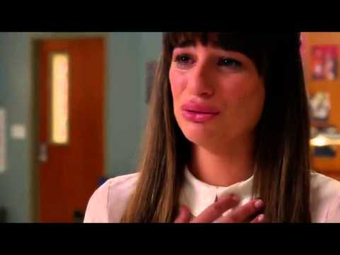 Make You Feel My Love (Song) by Glee Cast