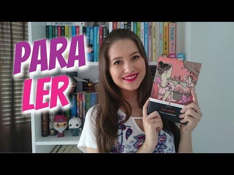 RAZÃO E SENSIBILIDADE (SEM SPOILERS) | #CLASSICOTUBE | Patricia Lima
