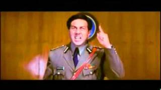 SUNNY DEOL (2)DIALOGUE SCENCE FROM INDIAN - YouTube
