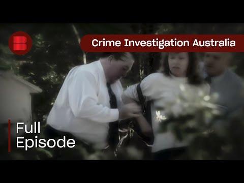 The Call Girl Killing - Crime Investigation Australia | Full Documentary | True Crime