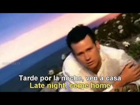 Blink-182 - All The Small Things [Lyrics English - Español Subtitulado]