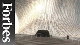 The Richest Man In The World Has His Own Museum | Forbes