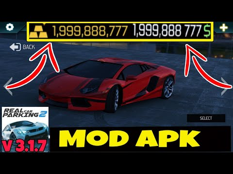 Car Racing Games Car Racing Games For Android Game Play