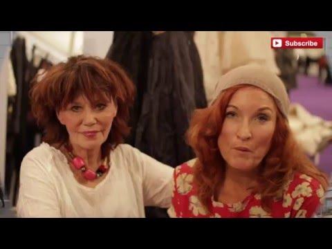 SCIJ suisse proti stárnutí