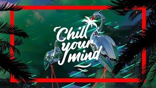 Panuma - Birdcall (feat. Nina Carr) [ChillYourMind Release]