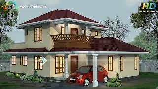 Best 150 house plans of June 2016