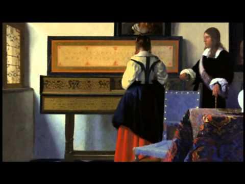 ·• Free Watch Vermeer: Master of Light