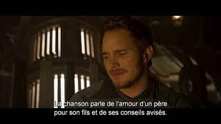 Bonus : La musique (Father and Son) (Vostfr)