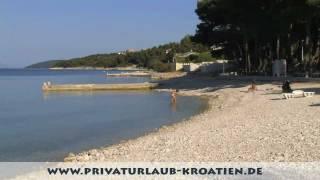 Chorwacja domki wynajem jurkowska warszawa youtube