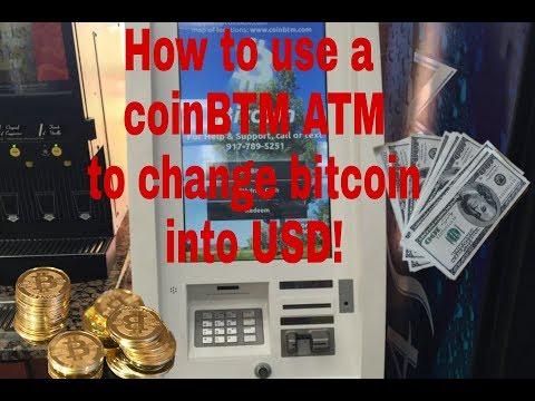 Galiu nusipirkti bitcoin apie robiną