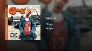 Bagg Up