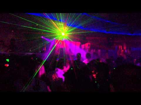 discoteca pacha mallorca dj melero in sessions