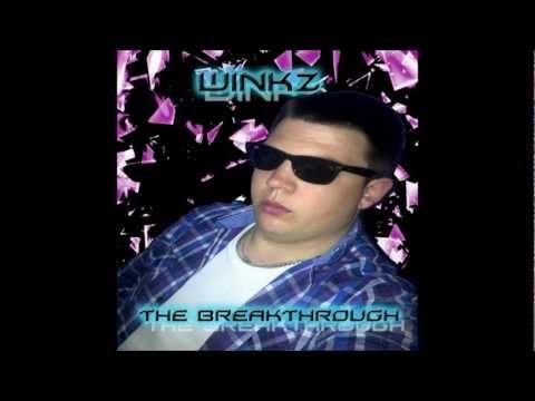 Winkz - Respect (Studio Version)