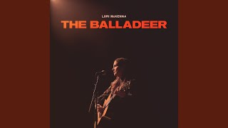 Lori McKenna This Town Is A Woman