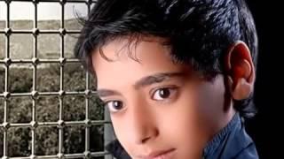 اغاني طرب MP3 سينما الحياه احمد الابنودى.mp4 تحميل MP3
