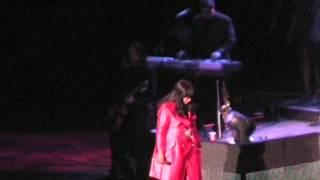 Donna Summer - Crayons Tour   Full Concert (2008)
