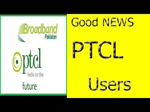 How to Download Ptcl Modem Original Firmware - Download Ptcl