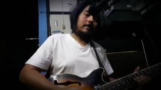 Performing tonite at Shinjuku Tokyo