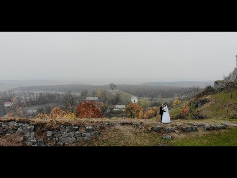 Kutnyak-studio Video & Photo, відео 12