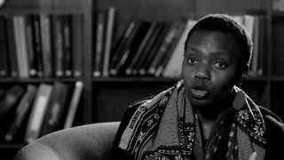 Sabela Uyabizwa (teaser trailer)