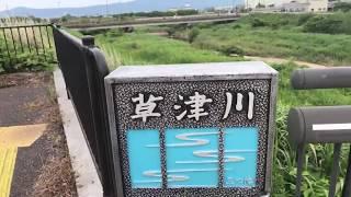 【生おっさん】~西矢倉大橋~
