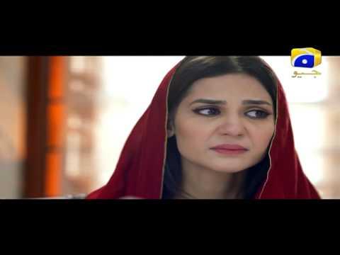 Mera Rab Waris - Episode 27 Promo - 15th July 19 | HAR PAL GEO