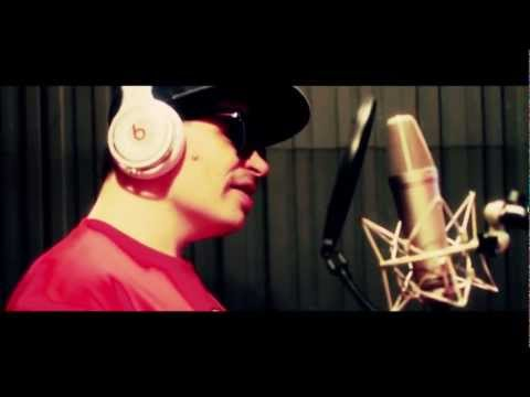 Blind Fury - Music Like This (They Don't)