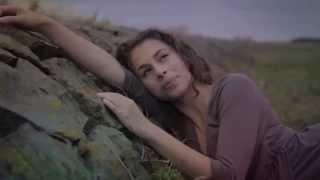 Itchy TV - Moodvideo Cultuur Kwartier Sneek