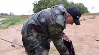 Рыбалка в дзержинске донецкая область украина