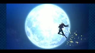 Artoria Pendragon  - (Fate/Grand Order) - Artoria Pendragon (Ruler) Noble Phantasm Damage FGO