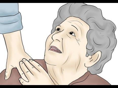 Los Síntomas Más Comunes De Demencia Senil