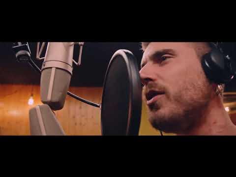 A-tono - Requiem a la razón en mi menor (Videoclip Oficial)